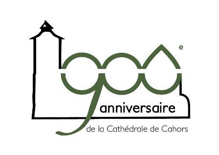 12 mars 2019 : ouverture du 900e anniversaire de la cathédrale