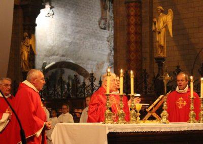Pentecôte1site web