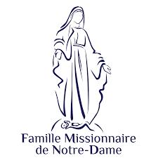10 août - Pèlerinage Famille missionnaire Notre-Dame de Bergerac