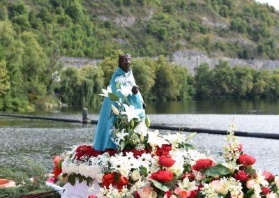 procession 15.08.1