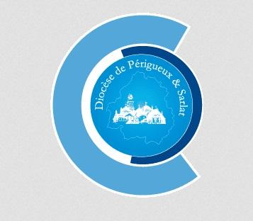 26 octobre - Pèlerinage paroisse de Montignac