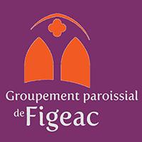 Samedi 21 septembre - Paroisse de Figeac