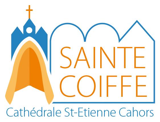 Sainte Coiffe